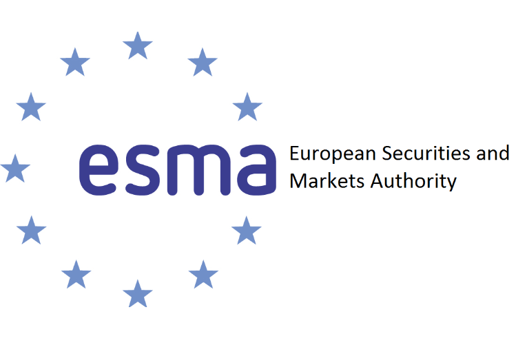 ESMA – MiFID II and the need for monitoring of phone calls