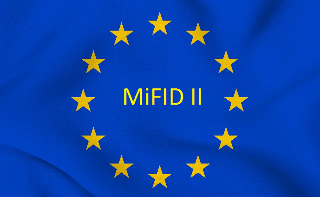 Are You Exempt from Recording Under MiFID II?