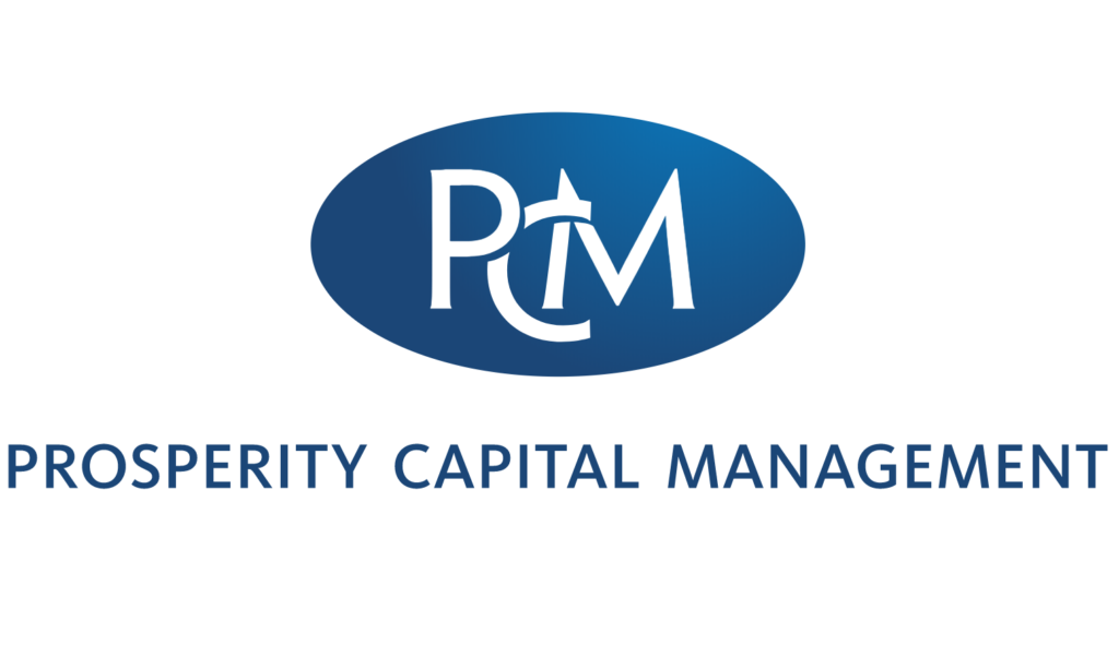 Prosperity Capital Management (UK) Limited